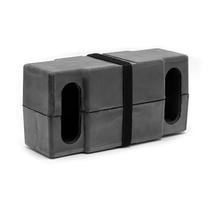 Hrale Isoliergeh/äuse 50 Platten Plattenw/ärmetauscher W/ärmetauscher B3-12-50 W/ärmetauscher