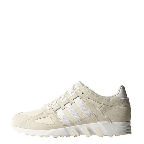 2b626507871cf adidas - Equipment Running Guidance 93 Shoes - Off White - 8.5