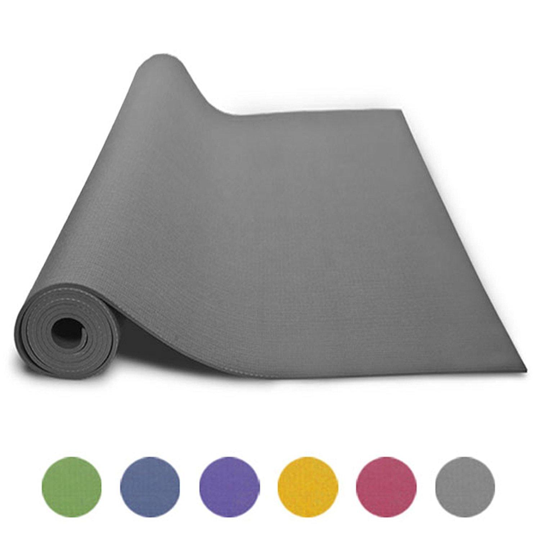 Krabbelmatte-grau (160 cm x 160cm)