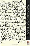 CAVALIER'S NOTE BOOK
