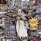 Southland Gangster.Com