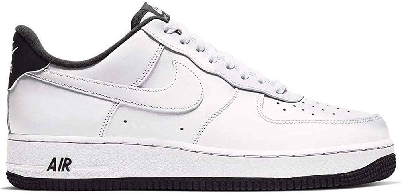 Nike Mens Air Force 1 07 Shoes