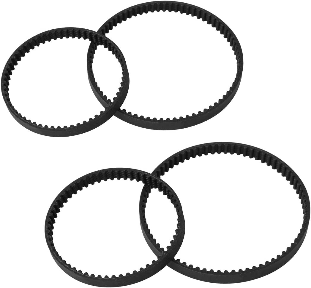 1.50 /µm Pore Size RESTEK 10166 RTX-1 Cap Column Fused Silica 15 m Length 0.32 mm ID