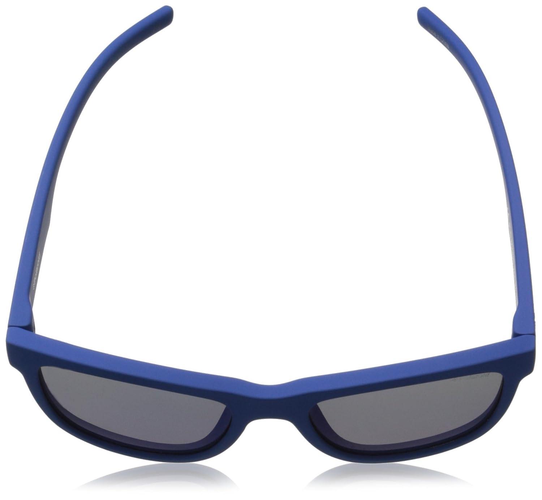 96f8a627ea4 Polaroid Sunglasses Pld8018s Polarized Wayfarer Sunglasses