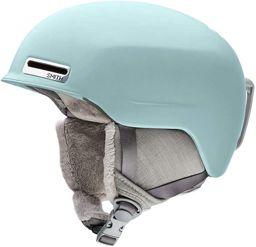 Smith Optics Allure Helmet