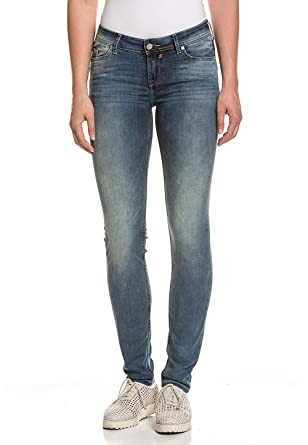 special for shoe new lifestyle cheapest price Bogner Jeans Damen Jeggings So Skinny Fit NEU: Amazon.de ...
