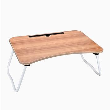 【送料無料】脚折れ木製センターテーブル【-Luna-ルーナ】(