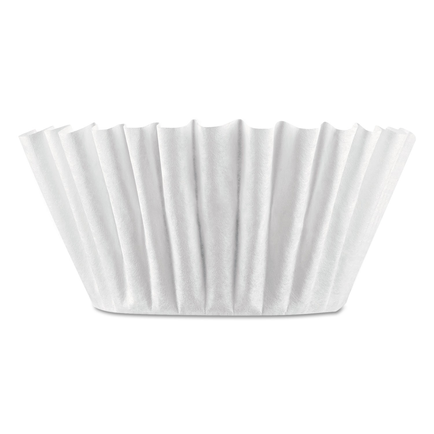 B004E2PUMS Coffee Filters, 8/12-Cup Size, 100/Pack 61LQCNqUIvL