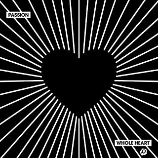 Whole Heart (Live in Atlanta, GA 2018) [2 LP]