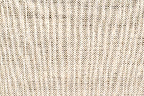 Sunbelt Mfg. Co. 36 inch x 6 yard unprimed canvas roll, (unprimed) by Sunbelt Mfg. Co.