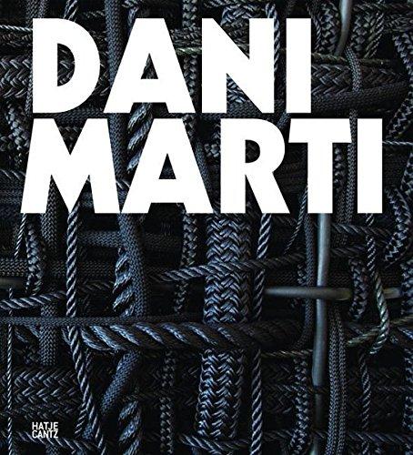Dani Marti