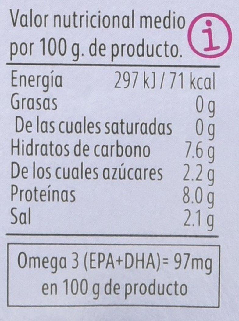 Calvo Pate de Atún 0% - Paquete de 10 x 150 gr - Total: 1500 gr: Amazon.es: Alimentación y bebidas