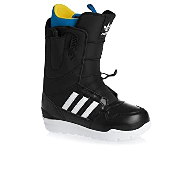 72f4caf6eae61 adidas Snowboard Boot Men Snowboarding ZX 500: Amazon.co.uk: Sports ...