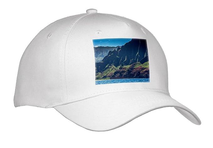 e6e0a429b0a Amazon.com  Danita Delimont - Mountains - Hawaii