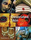 Decorated Skin, Karl Groning, 0500283281