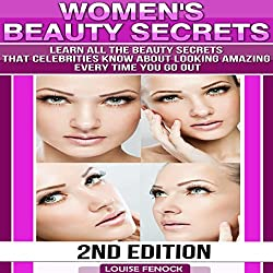 Beauty Is the Best, 2nd Edition