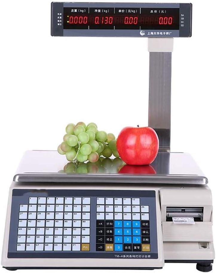 Busirsiz De precisión electrónica Escalas del hogar Escalas del Cuerpo Peso Adulto Escalas Escalas electrónicas de Salud de pesaje Escala de Equipos electrónicos