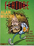 Feature Magazine Volume 3, Number 2 Summer 1997