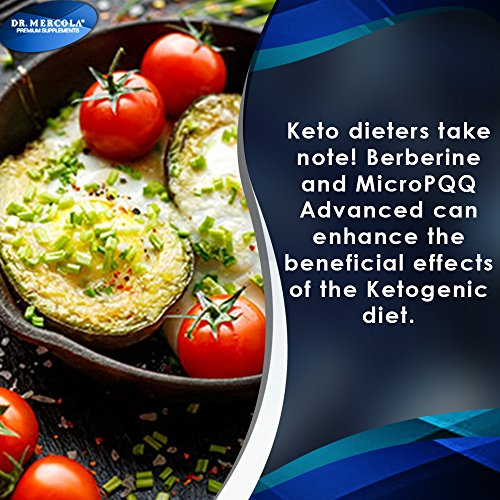 Dr. Axe Recommends the Keto Diet - but There's a Catch