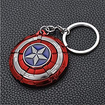 Amazon.com: New Hot Marvel Super Hero Captain America ...