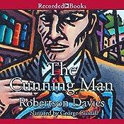 The Cunning Man | Robertson Davies