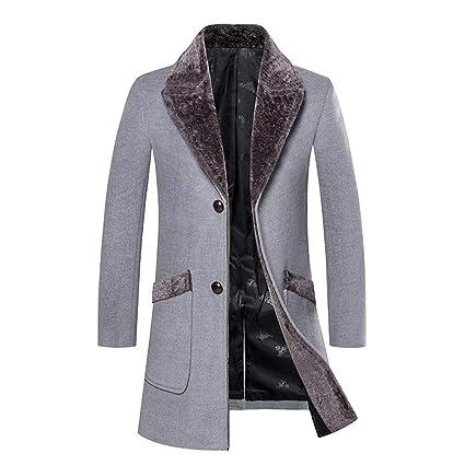 online retailer 1200a 4fb5d 61LQOaybVTL. SX425 .jpg