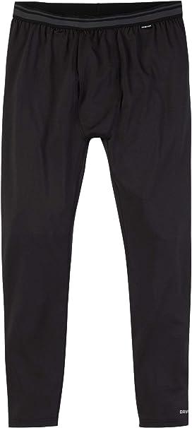 Burton Herren Lightweight Thermo Unterhose