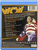 WCWs Greatest Pay-Per-View Matches, Vol. 1 [Blu-ray]