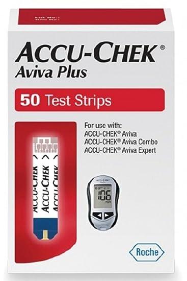 diabetes test Dex free strip