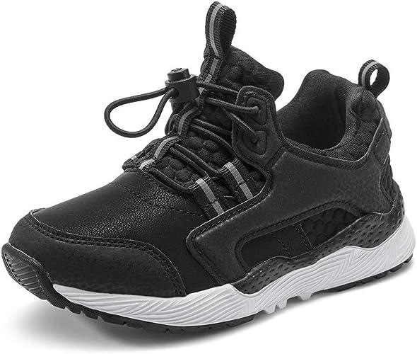 ABC KIDS Chaussure de Course Mode Sport Walking Running