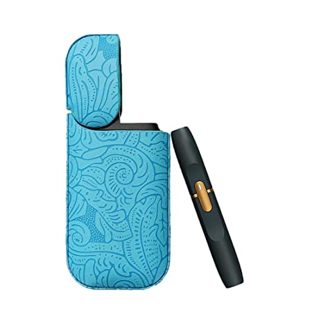 Prom-note Electronic Cigarette Case - For Iqos Electronic Cigarette