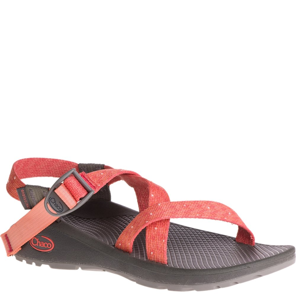 Chaco Z/Cloud by Chaco