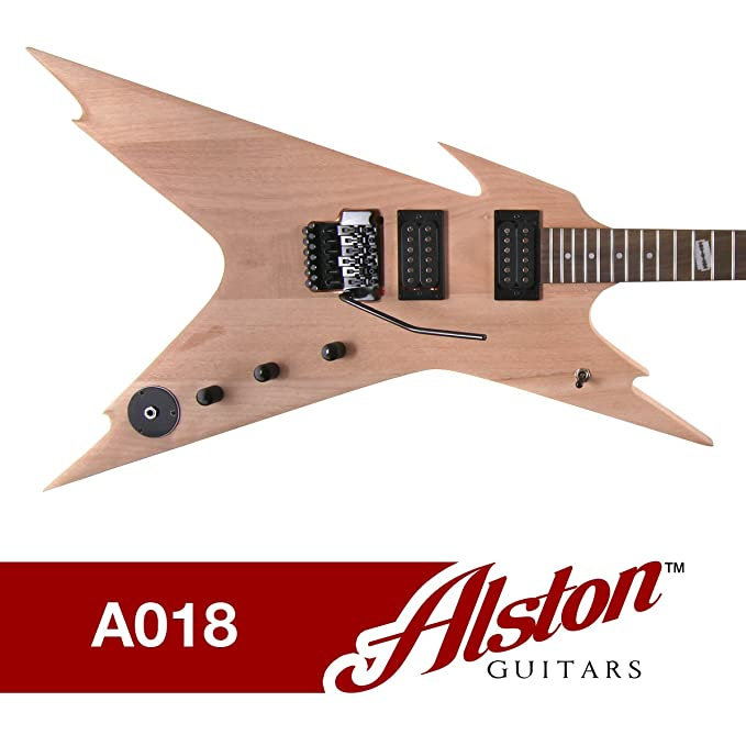 alston guitars kit wiring diagram simple wiring diagram site amazon com alston guitars diy electric guitar kit bolt on neck monkey grip guitar alston guitars kit wiring diagram