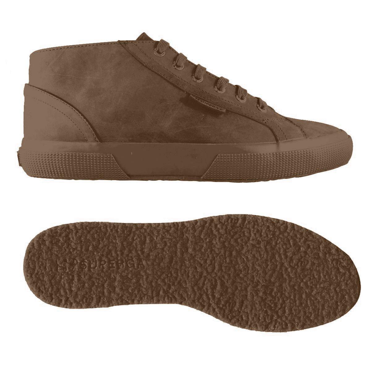 Superga Neri 2095 shoes Amazon sueu lJF1Kc