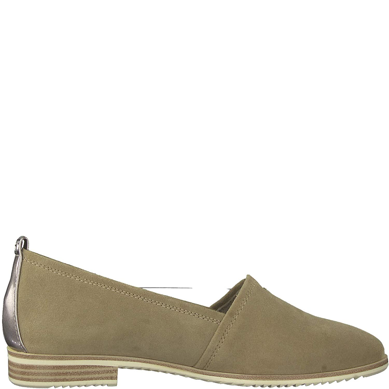 Tamaris 1 1 24205 22 Femme Chaussures à Enfiler,Slip on