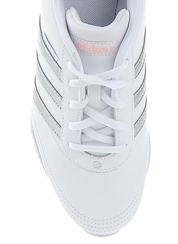 adidas neo label sneaker newel w damen