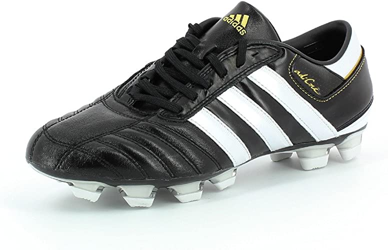 adidas scarpe uomo calcio