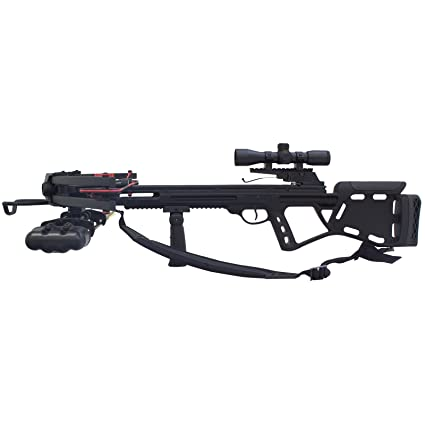Southland Archery Supply SAS-630 product image 2