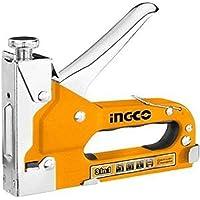 Ingco Staple Gun 3 in 1