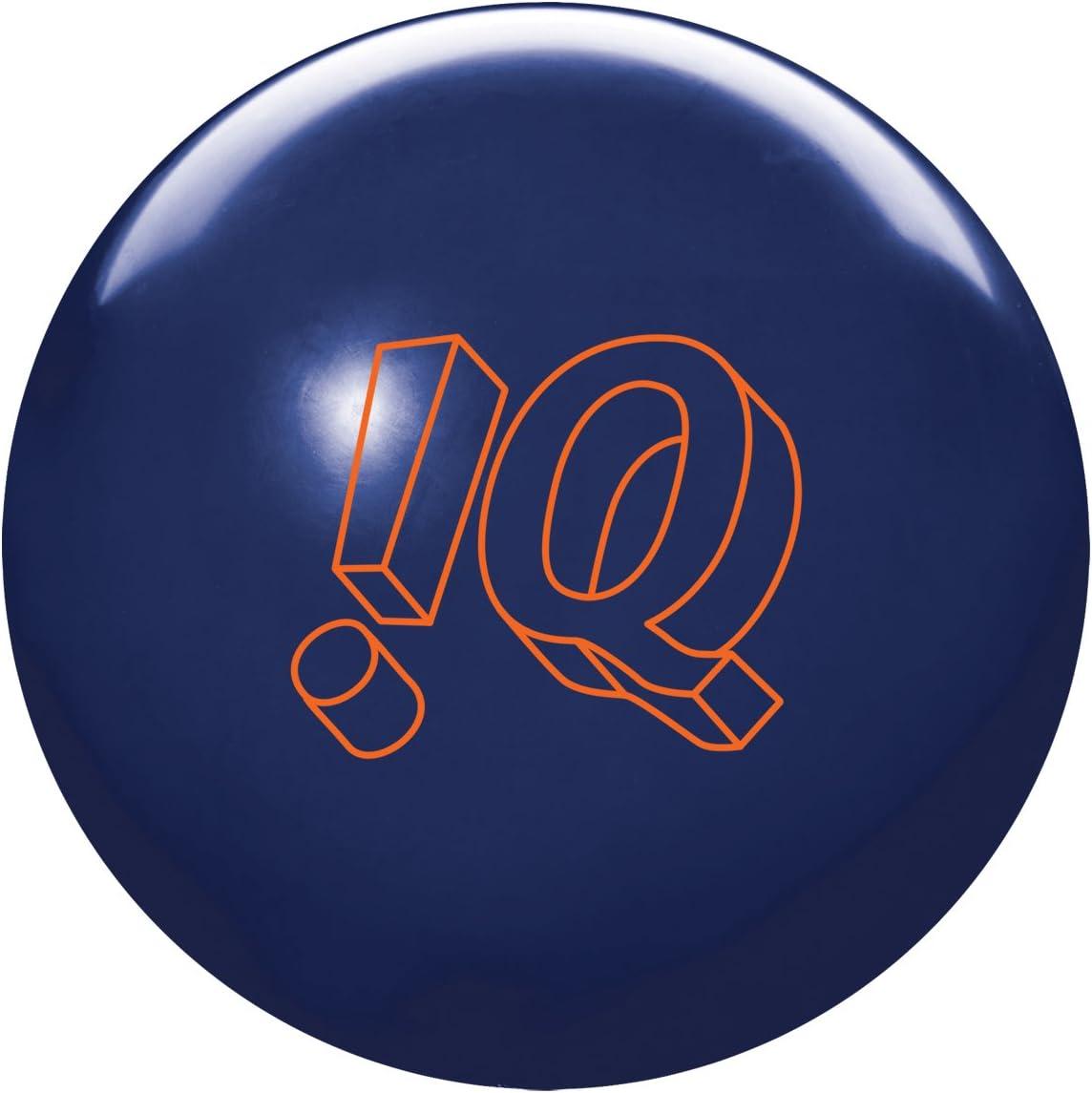 Storm IQ Tour Edition Bowling Ball, 15-Pound