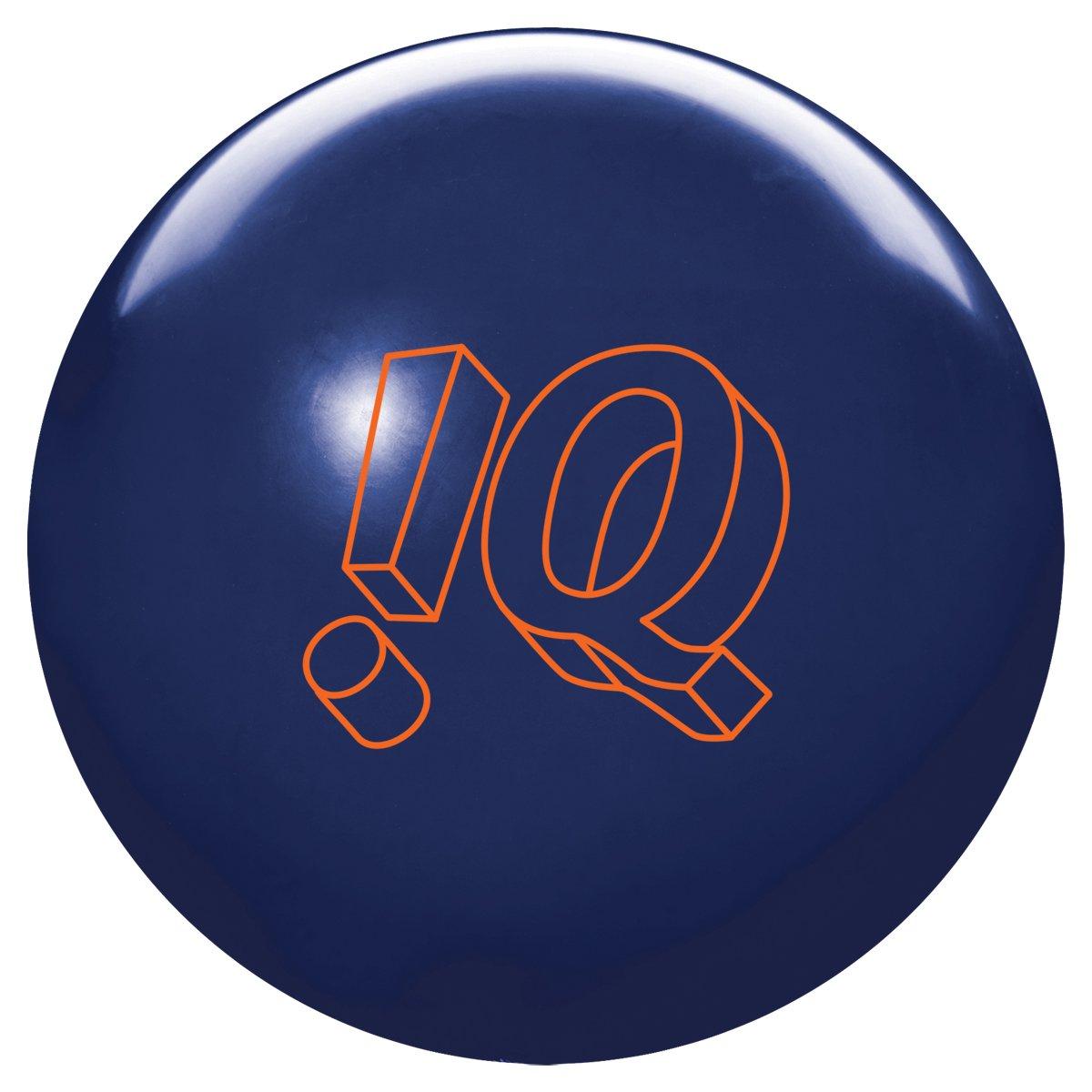 驚きの値段で 嵐IQ Tour Editionボーリングボール、12-pound B00AZHFGT8 嵐IQ B00AZHFGT8, Felicita:fd2a869b --- eastcoastaudiovisual.com