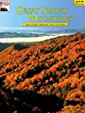 Great Smoky Mountains, W. Eugene Cox, 0887141374