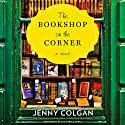 The Bookshop on the Corner Hörbuch von Jenny Colgan Gesprochen von: Lucy Price-Lewis