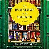 """The Bookshop on the Corner"" av Jenny Colgan"