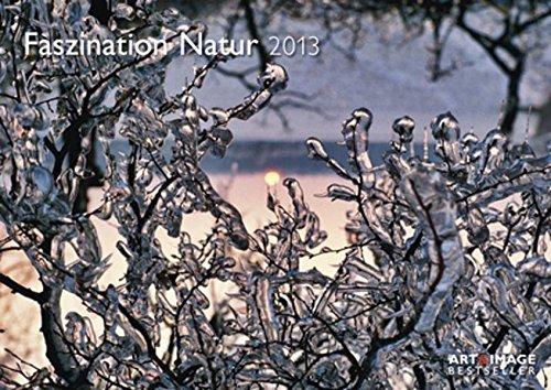 Faszination Natur 2013