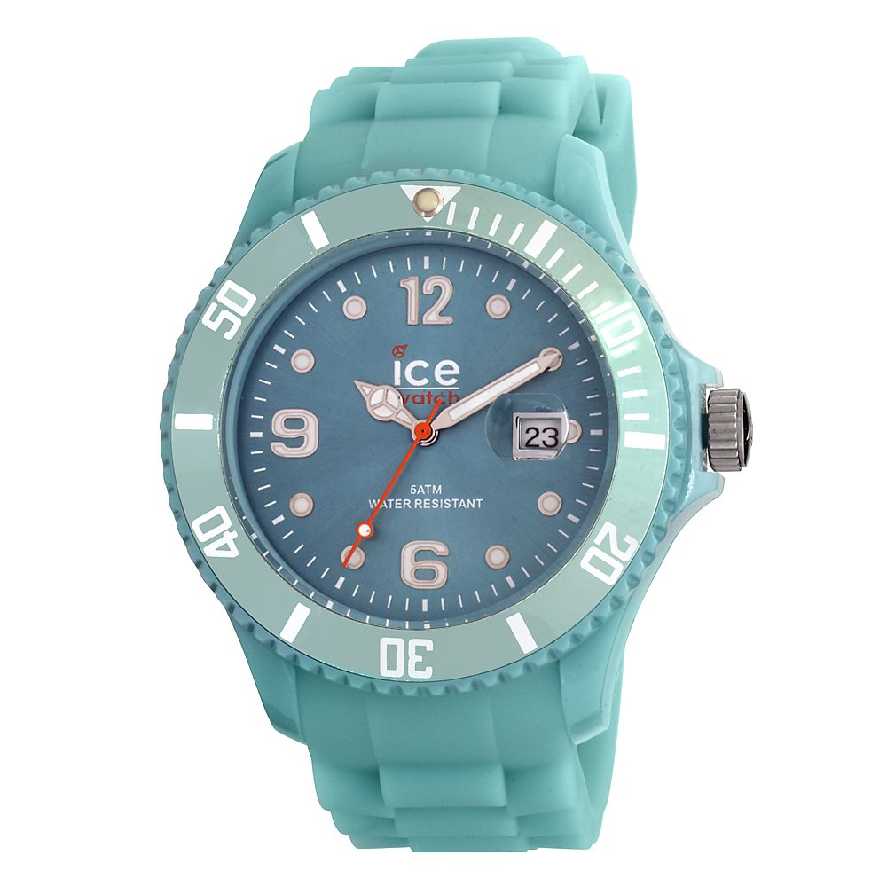 Ice Watch Women's SWCNBS11 Winter Collection Cotton Watch
