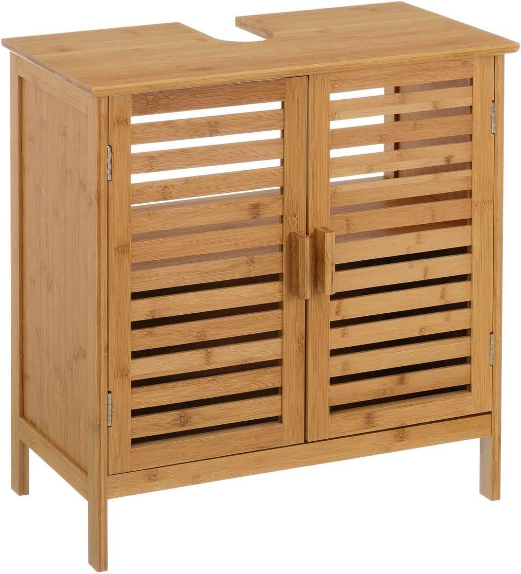 Como hacer un armario a medida   Los mejores armarios