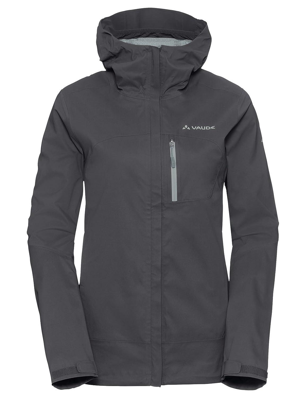 Vaude Damen Woherren Skarvan 2, 5l 3l Jacket Jacke
