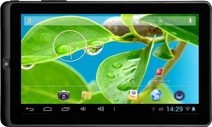 Datawind 7Ci Ubislate Tablet