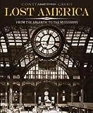 Lost America, Constance M. Greiff, 0486473112